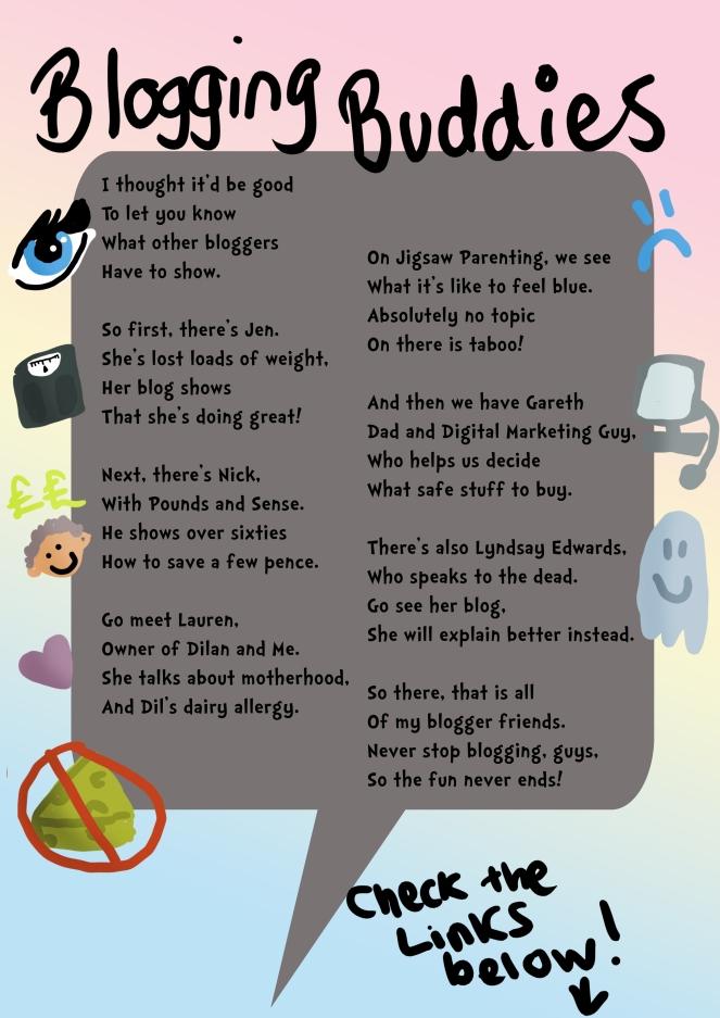 bloggimg-buddies